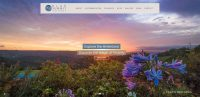 bluesummitcottages.com.au.jpg