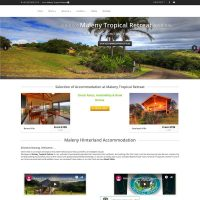 malenytropicalretreat.com.au.jpg